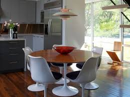 kitchen chairs stunning design of the dining room areas with