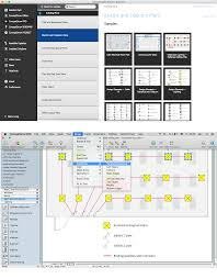 how to use house electrical plan software home idolza