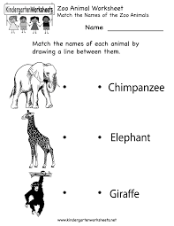 Tlsbooks English Worksheets Images About English Worksheets On Pinterest Opposite For Free