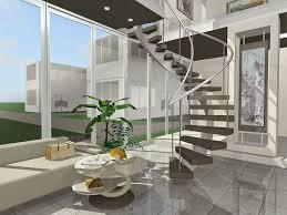 Home Design 3d Para Mac Gratis Interior Design 3d Software Art Interior Designs Ideas
