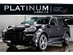 Porsche Cayenne Towing Capacity - used 2008 porsche cayenne for sale north york on