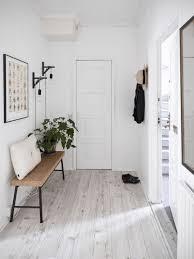 Scandinavian Homes Interiors Pinterest Home Interiors 25 Best Ideas About Interior Design On