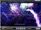 Kantaris Media Player Lite Portable 0.7.5   ฟรีโปรแกรมดูหนัง ฟัง ...