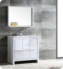 Bathroom Vanities 42 Inch by 36 To 42 Inch Bathroom Vanities Bathroom Vanities For Sale