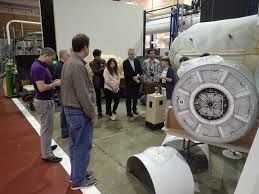 a new home on mars nasa langley u0027s icy concept for red planet