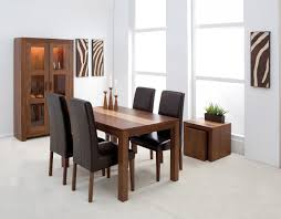 stunning dining room chairs uk only ideas rugoingmyway us