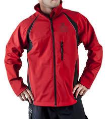 fluorescent bike jacket best wind and waterproof cycling jacket best jacket 2017