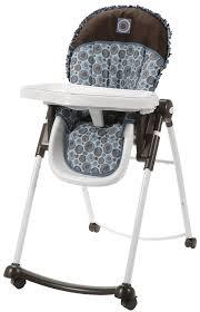 high chair brands high chair best high chair cleaningbest high