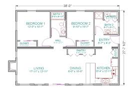 Ranch Style House Plans by 100 House Plans For Ranch Style Homes Ranch Style House