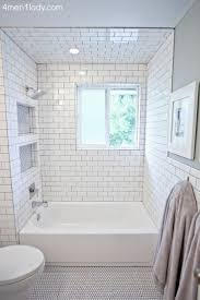 Jetted Tub Shower Combo Articles With One Piece Tub Shower Combo Home Depot Tag Shower
