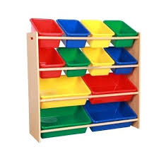Home Depot Plastic Shelving by Christmas Storage Bins Home Depot Collapsible Storage Bins Amazon