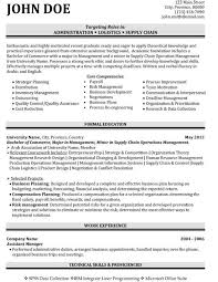 Resume Sample For Human Resource Position by 11 Best Best Software Engineer Resume Templates U0026 Samples Images