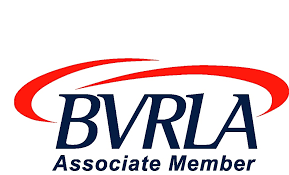 BVRLA Member: The industry standard for vehicle rental and leasing