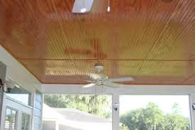 screened porch addition tallahassee