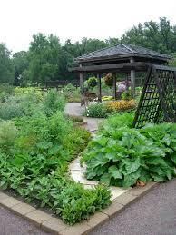 Garden Kitchen Ideas Stylish Kitchen Garden Small Veggie Ideas Sunset Edibles Boxes