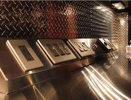 custom garage design home decor gallery