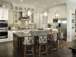 kitchen home depot kitchen island and 45 tall kitchen cabinet