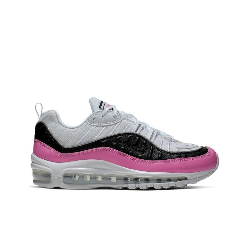 Nike Air Max 98 SE Shoe