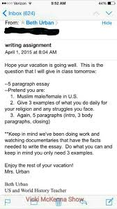 Paragraph Essay Layout   Marmosdewe Get In My Resume Good Paragraph Essay Best Site College