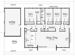 Free Online Floor Plan Software by Free Online Floor Plan Creator Home Planning Ideas 2017