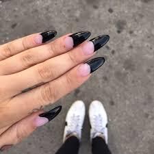 good service a nail salon 25 photos u0026 24 reviews nail salons