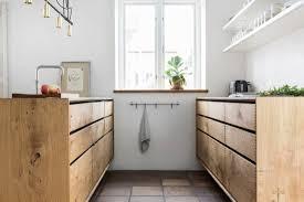 Handleless Kitchen Cabinets Danish Bespoke Kitchens True Bespoke Kitchens