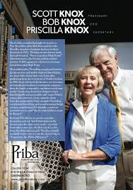 Furniture Stores In Asheboro Nc About Priba Furniture Furniture Store In Greensboro North Carolina