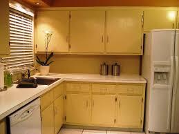 pine wood harvest gold yardley door best paint for kitchen