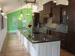 Painted Kitchen Ideas by Kitchen Design Ideas Remodel Projects U0026 Photos