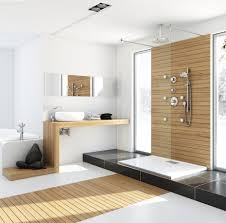 bathroom design ideas with small shower room design ideas with