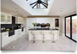 wickes kitchen island kitchen room 2017 kitchen color schemes with wood cabinets