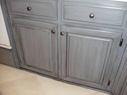 Kitchen Cabinet Quotes Elle Decor Living Rooms On 600x480 Elle Decor Living Room