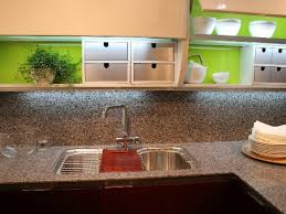 Modern Kitchen Backsplash Pics many kitchen backsplash designs