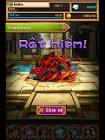 Game trí tuệ Nhật Bản <b>đe</b> dọa ngôi vương của <b>Candy Crush</b> Saga tại <b>...</b>