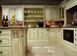 Kitchen Cabinet Outlet Sweet Buy Direct Kitchen Cabinets Tags Bargain Outlet Kitchen