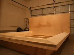 Build Your Own Platform Bed Base by Bed Frame Japanese Bed Frame Plans White Wooden Bed Japanese Bed