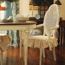 good dining chair cushions with ties