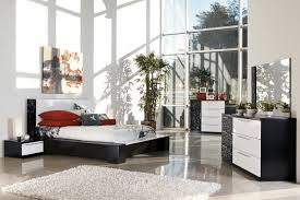 Ashley Furniture Bedroom by Pretty Black And White Bedroom Set On 621 Nelly Bedroom White 621
