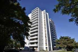 Home Decor Mississauga by Hotel Kerikeri Homestead Motel And Apartments New Exterior Arafen