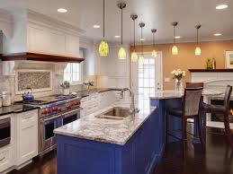 Painted Kitchen Backsplash Photos Kitchen Customization Painted Kitchen Cabinets Midcityeast
