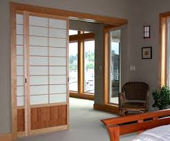 Closet Door Ideas Diy by Mirrored Bifold Closet Doors Mirror Closet Doors Mirror Bifold