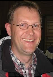 In St. Stephan wählte die ausserordentliche Gemeindeversammlung den Bankfachmann Marc Mathis-Dubach in die Rechnungsprüfungskommission. - Bankfachmann-Marc-Mathis-Dubach-ersetzt-Gemeinderat-Albin-65114