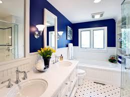 Bathroom Decorating Ideas Color Schemes Paint Colours For Bathrooms Zamp Co