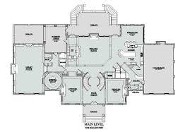 freeroom tk southern style floor plans html
