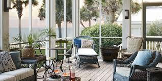 tammy connor interior design seaside beach house