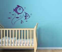 wall decals from cherry walls you can easily remove the decals and reapply them in a different room does it get any better than that