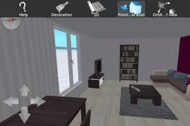 home design 3d app doves house com
