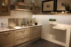 Photo Of Kitchen Cabinets Change Up Your Space With New Kitchen Cabinet Handles