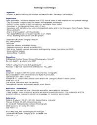 Need Cover Letter For My Resume by Resume Functional Resume Format Example I Need A Cover Letter