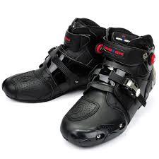 womens black leather biker boots online get cheap biker boots for men aliexpress com alibaba group